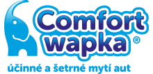 Comfort Wapka